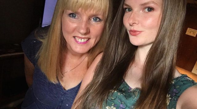 normal-photo-of-me-and-mum-768x427